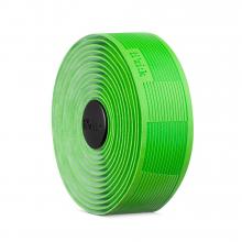 Solocush (2.7mm) Vento - 2.7mm - Solocush - Tacky - Bar Tape by Fizik in Bakersfield CA