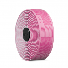 Solocush (2.7mm) Vento - 2.7mm - Solocush - Tacky - Bar Tape by Fizik in Fort Collins CO