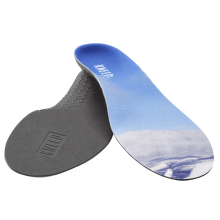 Kneed2Ski by Kneed Footwear in Kelowna Bc