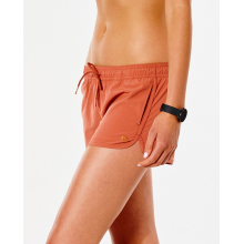 """Cls Surf 3"""" Boardshort by Rip Curl in Chelan WA"""