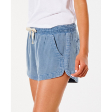 Classic Surf Short by Rip Curl in Cranbrook BC