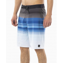 Mirage Daybreak by Rip Curl in Lakewood CO