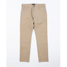 Epic Pant by Rip Curl in Chelan WA