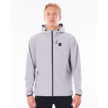 Anti Series Elite Jacket by Rip Curl in Squamish BC