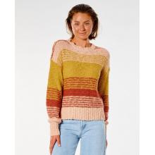 Drifter Sweater by Rip Curl in Chelan WA