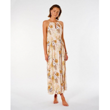 Paradise Calling Maxi Dr by Rip Curl