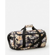 Paradise Large Packable by Rip Curl