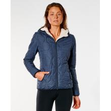 Anti Series Anoeta Jacket by Rip Curl in Squamish BC