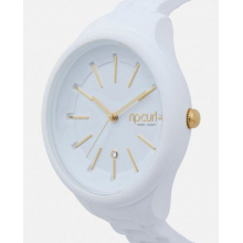 Deluxe Horizon Silicone by Rip Curl