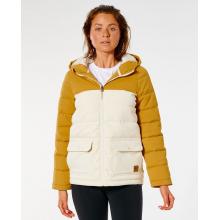 Anti Series Ridge Jacket by Rip Curl in Squamish BC