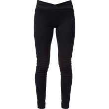 Women's Lifetech Pant by Rossignol in Anchorage Ak
