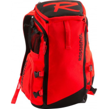 Hero Boot Pack by Rossignol in Alamosa CO