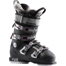 Pure Elite 70 - Black by Rossignol in Westminster CO