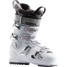 Pure Pro 90 - White Grey by Rossignol