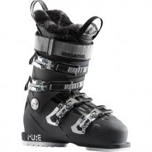 Pure Pro 80 - Soft Black