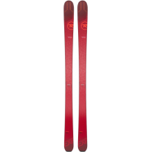 Experience 94TI by Rossignol in Westminster CO