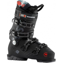 Alltrack Pro 100 - Black by Rossignol in Westminster CO