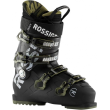 Track 110 - Black/Khaki by Rossignol in Westminster CO