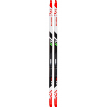 Delta Comp Skating Jr IFP by Rossignol