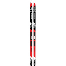 XT-Vent Jr WLXS(LS)/Tour Jr SI by Rossignol