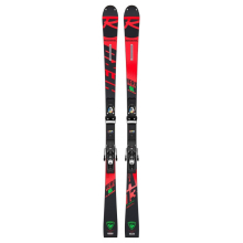 Hero Athlete FIS SL (R22) 157