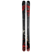 Black Ops 98 by Rossignol in Westminster CO