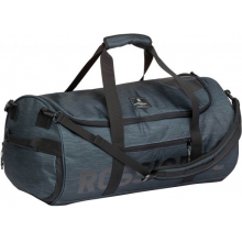 District Duffle Bag by Rossignol