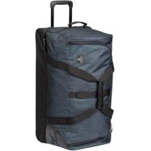 District Explorer Bag