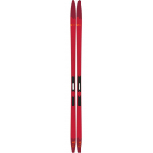 Ot 65 Positrack by Rossignol