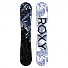 Ally by Roxy Snowboards