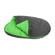Highlands Sleeping Bag by Ruffwear in Nelson Bc