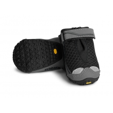 Grip Trex by Ruffwear