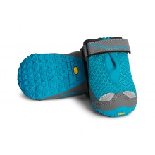 Grip Trex Pairs by Ruffwear in Parker Co