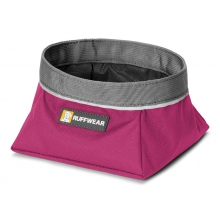 Quencher by Ruffwear in Berkeley Ca