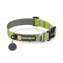 Hoopie by Ruffwear