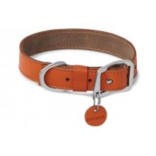 Timberline Collar by Ruffwear