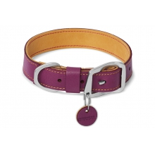 Timberline Collar by Ruffwear
