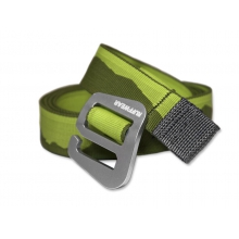 Ruffwear Talon Hook Belt by Ruffwear