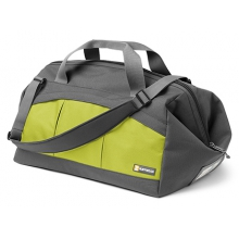 Haul Bag by Ruffwear