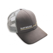 Mountain Trucker Hat by Ruffwear