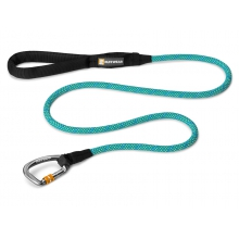 Knot-a-Leash by Ruffwear in Red Deer Ab