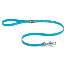 Headwater Leash by Ruffwear