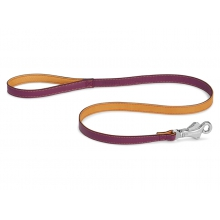 Timberline Leash by Ruffwear