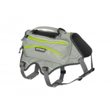 Singletrak Pack by Ruffwear