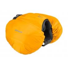Hi & Dry Saddlebag Cover by Ruffwear