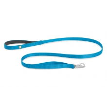 Front Range Leash by Ruffwear in Fort Collins Co