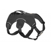 Web Master by Ruffwear in Leeds Al