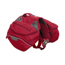 Palisades Pack by Ruffwear in Canmore Ab