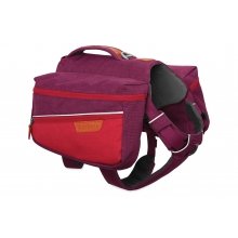 Commuter Pack by Ruffwear