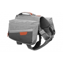 Commuter Pack by Ruffwear in Birmingham Al